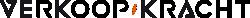 Verkoopkracht Logo