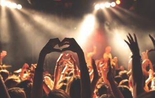 blog_tijd-voor-fans